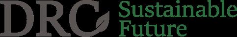 Genesis Sustainable Future Ltd.