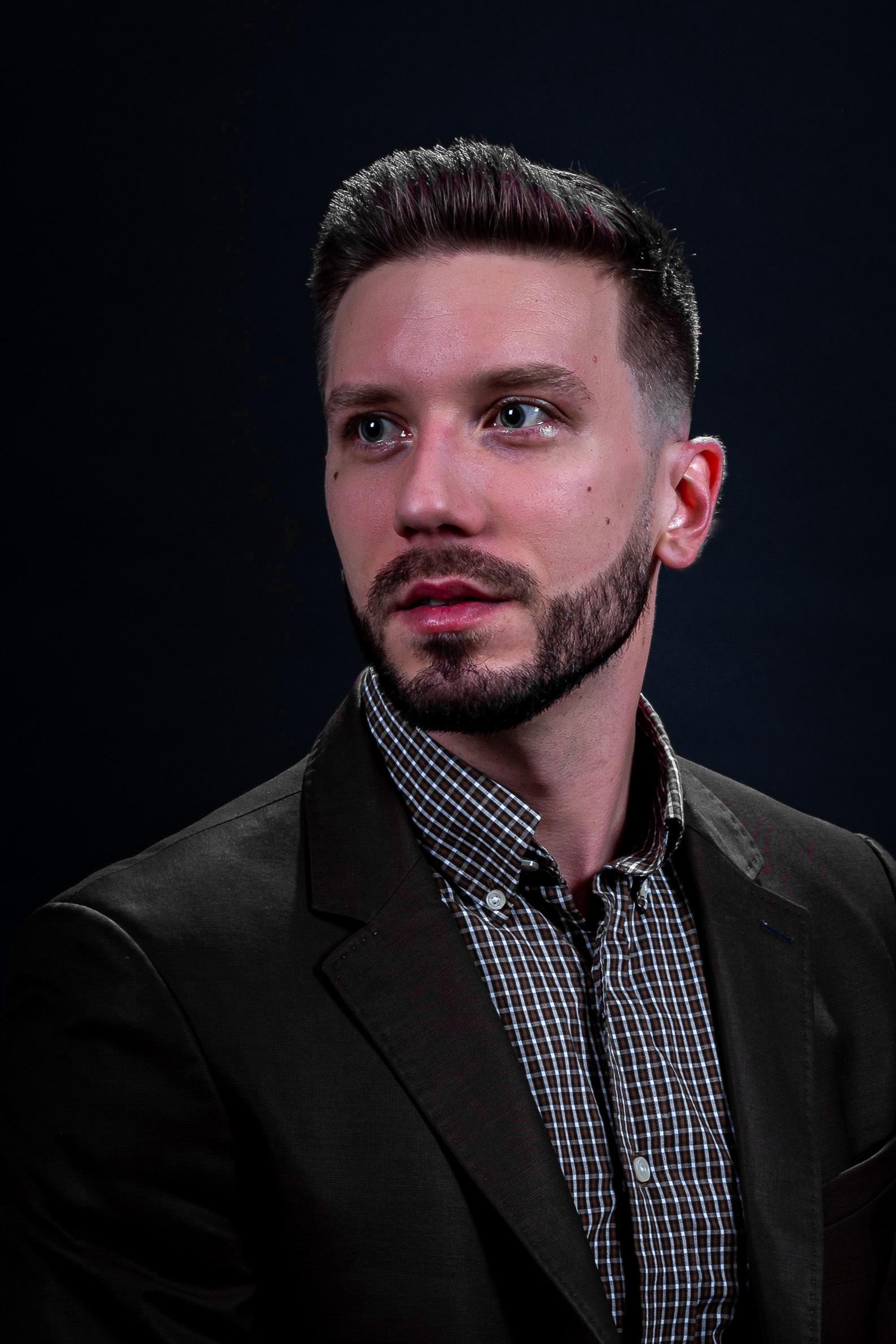 Bence Mátyás