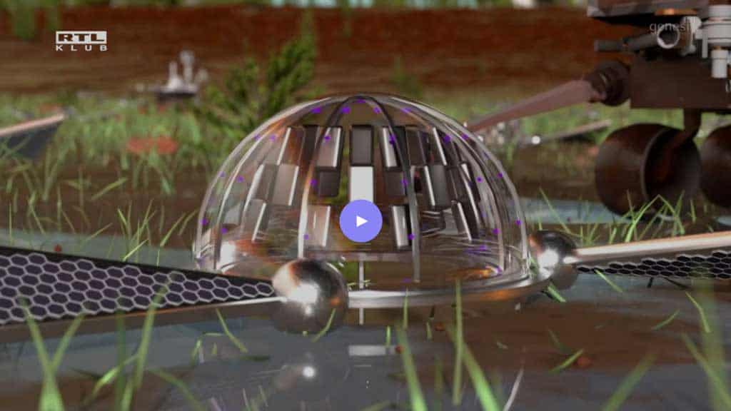 Dr. Prof Bence Mátyás-would-send-plants-to-Mars-in-a-special-capsule