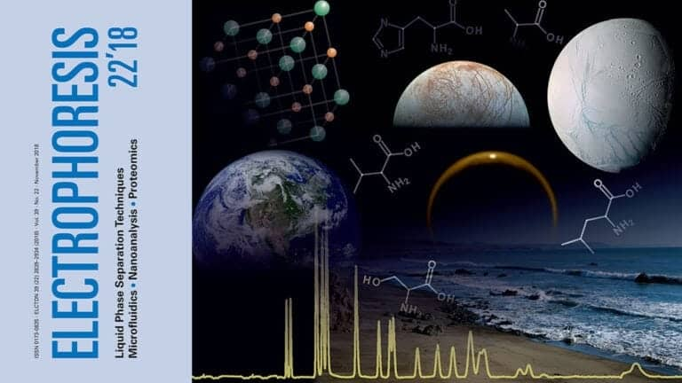 Read more about the article Decision support algorithm for the selection of analytical methods in organic compounds detection for future extraterrestrial exploratory missions